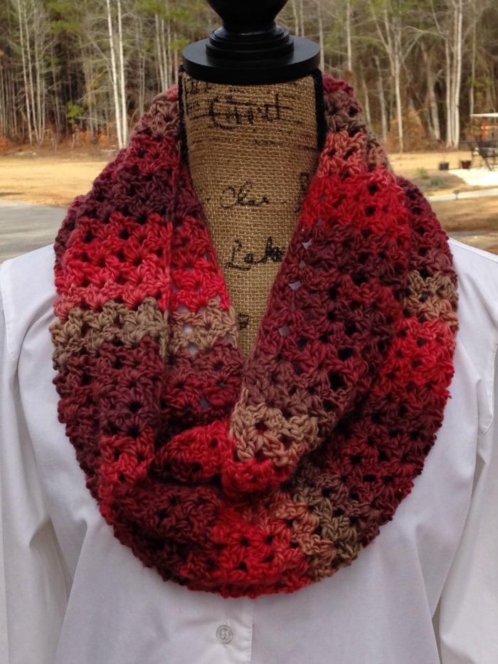 Felted Bag Knitting Pattern
