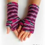 Bella Brick Crochet