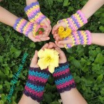 Rock-Star-Mitts-free-crochet-pattern-flowers-by-Jessie-At-Home_medium2