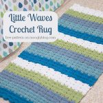 Little_Waves_Crochet_Rug_Labeled_medium2