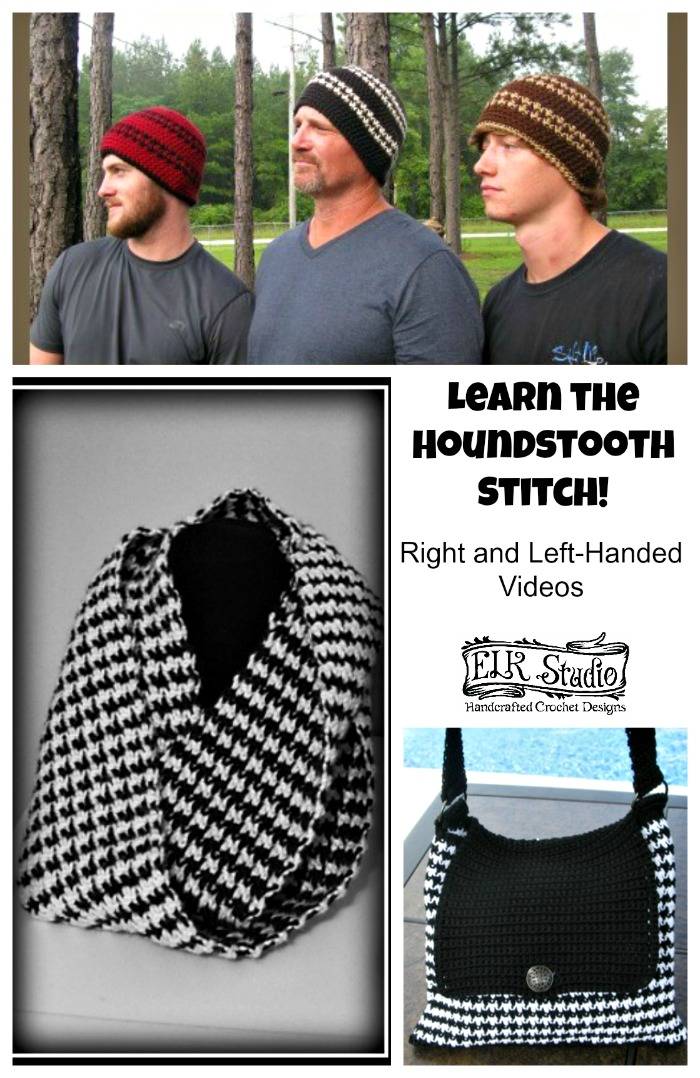 learn-the-houndstooth-stitch-by-elk-studio