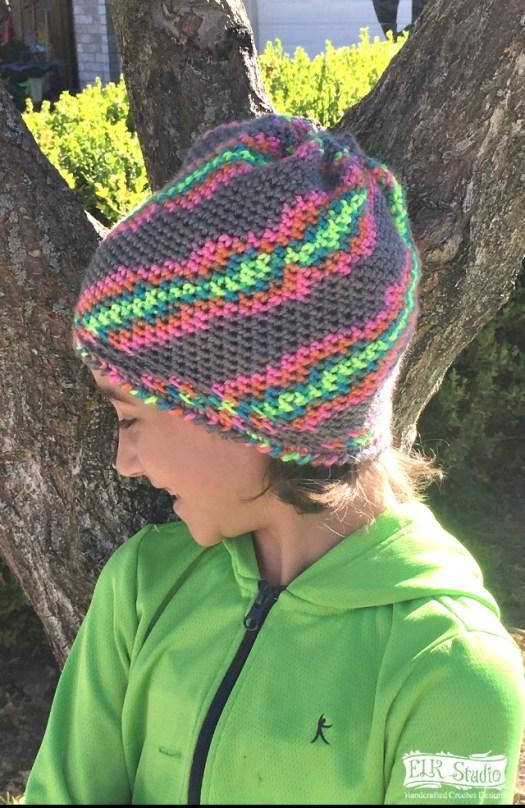 elk-studio-red-heart-gumdrops-yarn