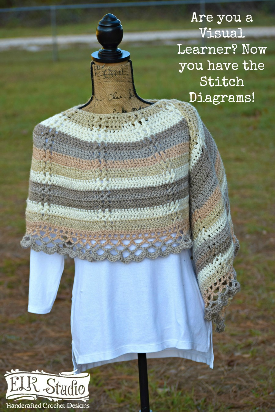 delightfully-southern-shawl-by-elk-studio-a-free-crochet-pattern-includes-stitch-diagrams