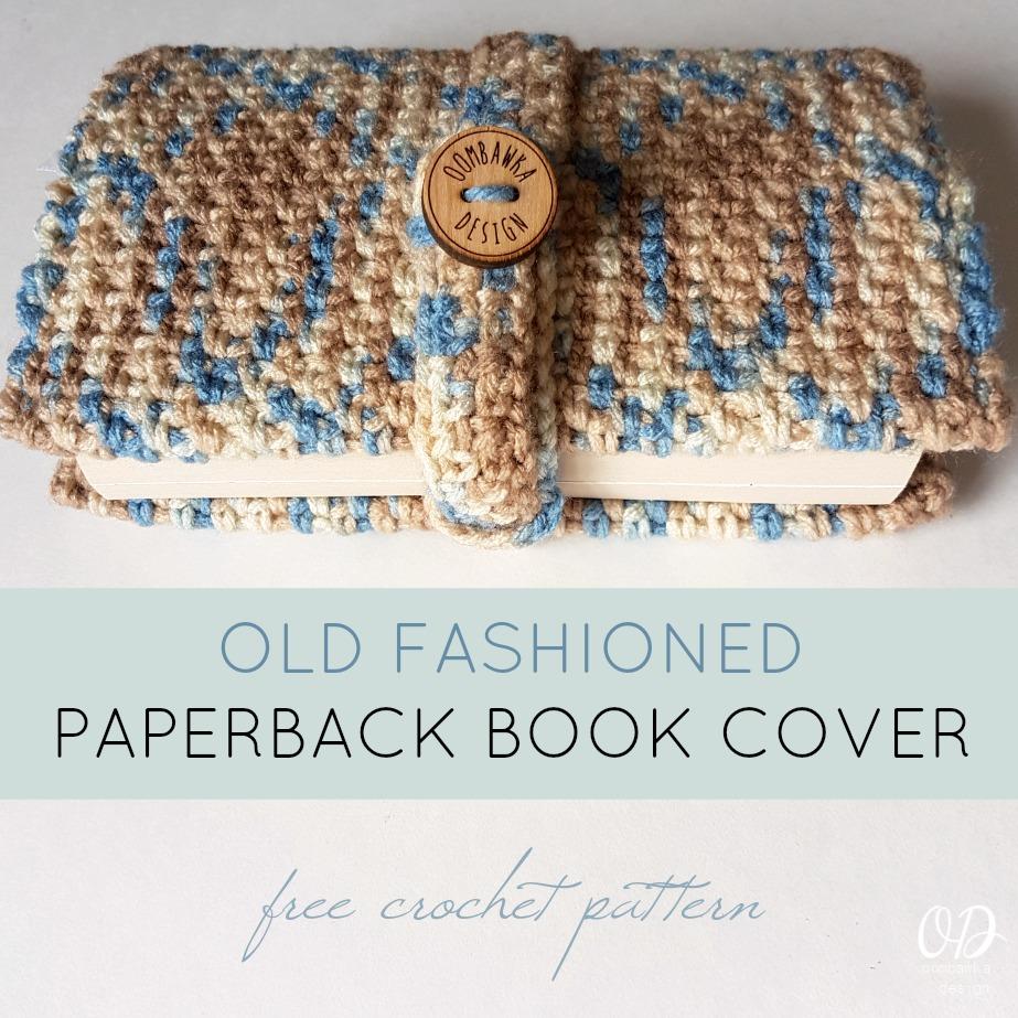 Vintage Book Cover Maker ~ Quot make it for me day elk studio handcrafted