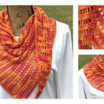 Naturally Southern Scarf