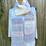 Sterling Riches Scarf