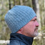 Iron Mountain Beanie