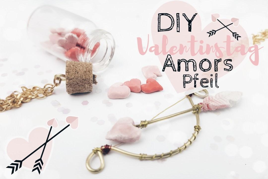 Valentinstag-armors-pfeil-diy-selbermachen-basteln-herzen-modelliermasse-idee