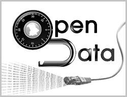 OD-Bild_Internet_Intranet