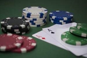 online gambling7