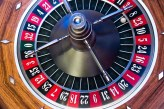 playing roulette tips