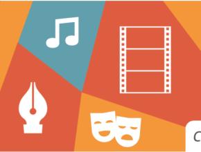Cartel de GVA Cultura