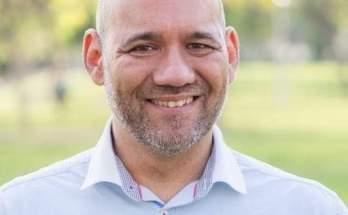 Xavier Bellot, editor de Vincle Editorial.