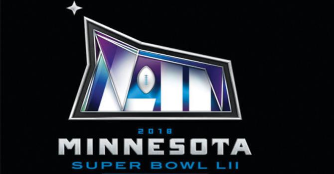 Buscan Super Bowl 2018 Equipos Calificados De La Nfl Para Playoffs