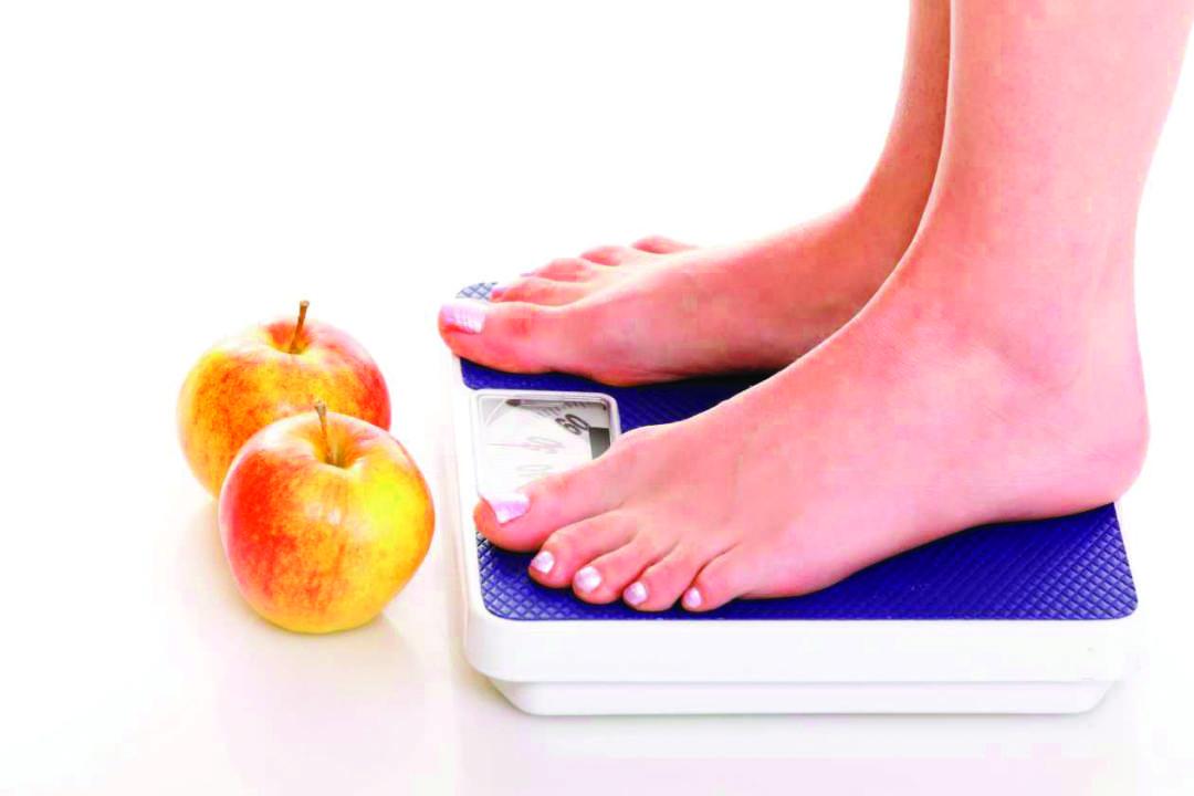 Mantener peso saludable no es una dieta, es un estilo saludable de vivir |  Periódico El Latino