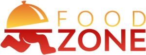 food zone consegna a domicilio