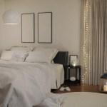Deko Ideen Schlafzimmer Grun Caseconrad Com