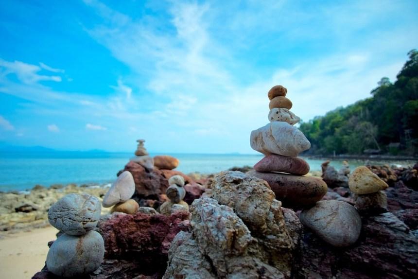 ELLE Vietnam du lịch thái lan 1