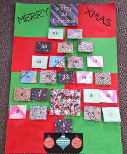 christmas-advent-calendar