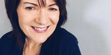 Susan Karsten headshot