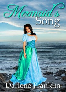 mermaids song cover