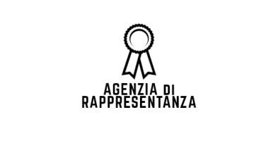 Agenzia di Rappresentanza
