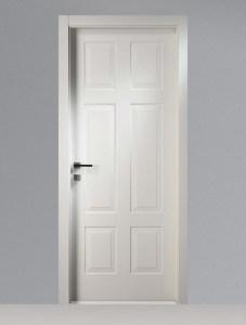 Porta interna Suite Ferrero Legno - ElleEmme Crotone