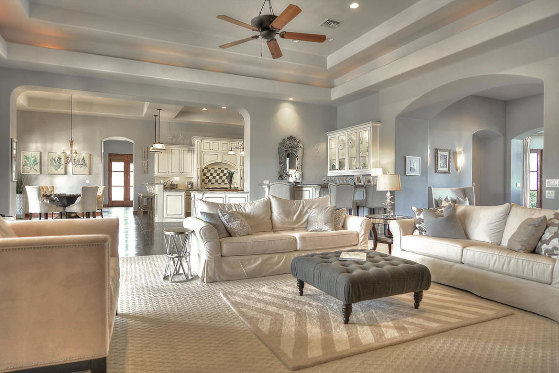 Chandler Interior Design   Interior Design by Elle Interiors Chandler Interior Design