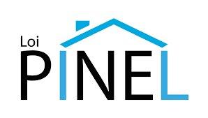 Dispositif pinel, résidence étudiante