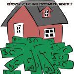 Comment trouver de bons artisans pour rénover votre investissement locatif ?