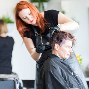 Elle J Hair Salon 03