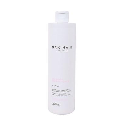 Nak Hair product 10