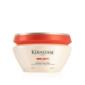 Masque Magistral Nutritive 200ml Kerastase