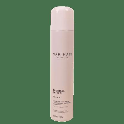 Nak Hair Thermal Shiel