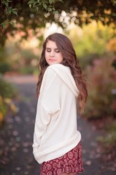 Lakeridge-senior-photographer-©ElleMPhotography-9627
