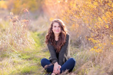 Lakeridge-senior-photographer-©ElleMPhotography-9669