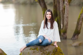 Portland-Senior-Photographer-©ElleMPhotography-1763