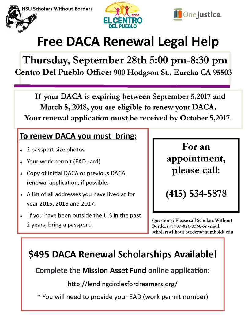 September 28th DACA Renewal Clinic (1)_Page_1.jpg