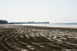 Chauntha Beach