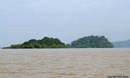 Ethiopia Lake Tana