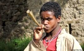 Gondar people