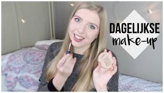 dagelijkse-make-up-routine