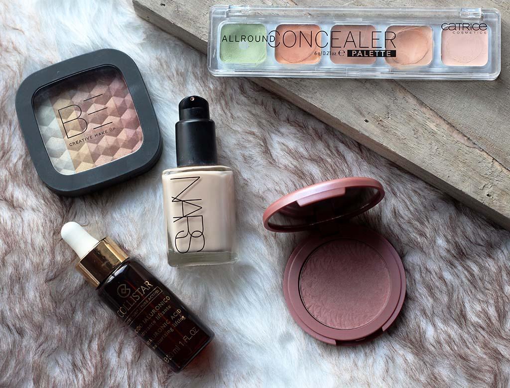 5 beauty tips waar ik veel aan heb gehad