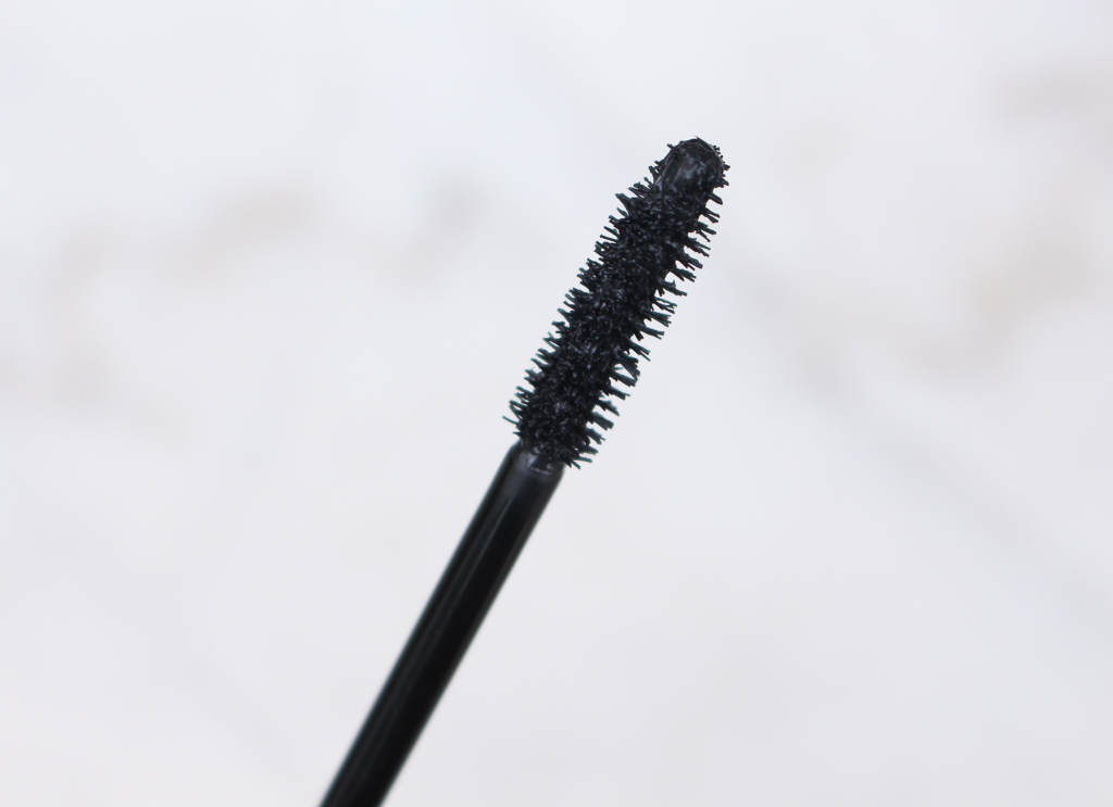 Tarte Lights Camera Lashes Mascara