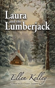 Laura and the Lumberjack