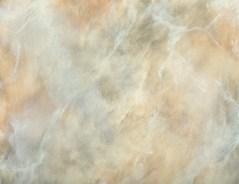 Marble technique by Ellen Leigh