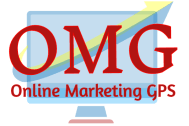 OMG - Ellen McDowell Marketing