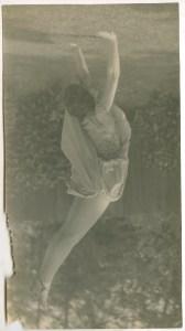 handstand1