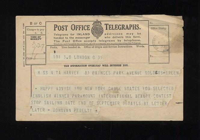 telegram-winner
