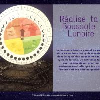Boussole-Lunaire (3)